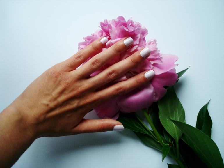 nails5