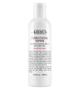 Ultra_Facial_Toner_3605970024574_8.4fl.oz.